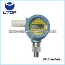 UIB7 USB wireless digital pressure gauge meter
