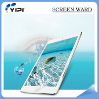 anti uv anti blue light tempered glass screen protector for ipad