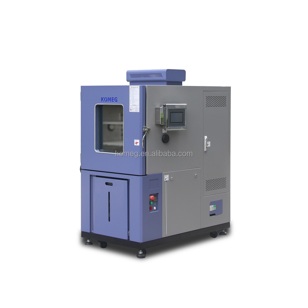 Factory Price Constant Temperature and Humidity accelerated aging test chamber