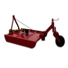 Hot sale portable lawn mower for tractor