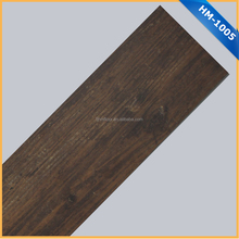 HM-1005 luxury vinyl flooring factory