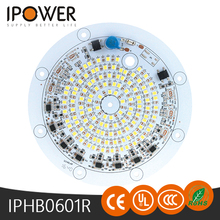 Driverless direct AC led Module 60W for high bay light