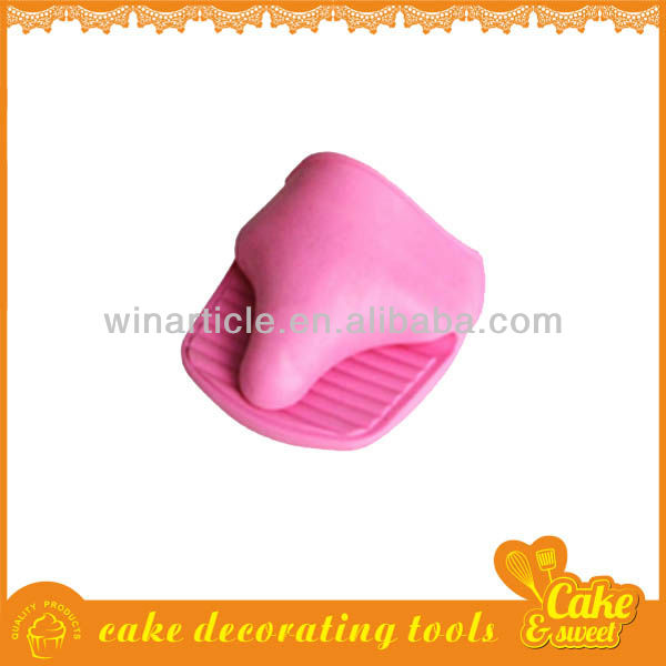 Wholesale Silicone Pot Holder in New Design