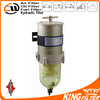 900FG 900FH 900FH2 900FH10 900FH30 Ruian Turbine Diesel Fuel Water Separator Assy For RACOR