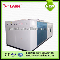 2014 Super General Air Cooler Packaged Rooftop Central Air Conditioner Prices Station