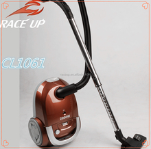 House hold use cheap portable dry carpet cleaning machine (CL1061)