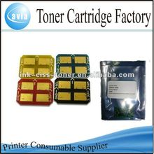 Color Toner Cartridge Chip for Sharp AR 2300 2700