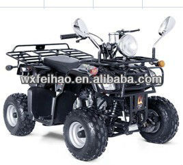 hot sale 90cc 4 stroke best quality ATV