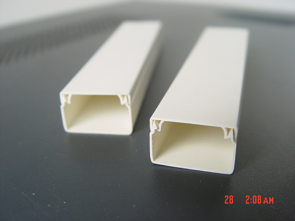 Molding For Electrical Cables Buy Molding For Electrical