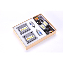 H1 H3 H7 HB4 HB3 H11 9005 9006 55W FAST START CANBUS <strong>HID</strong> XENON KIT <strong>HID</strong> HEADLIGHT