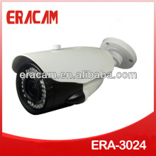 "1/3"" Sony Effio-E CCD 700TVL,OSD ir waterproof cctv camera long range angle cctv camera"