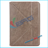 BRG-For iPad Mini 2 smart case,for ipad mini 2 flip stand case
