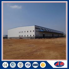 portable cold rolled warehouse made in china