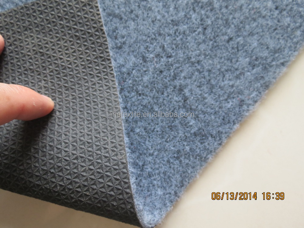 Latex Backed Rugs Rugs Ideas