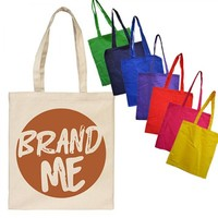Best price of eco tote bag,canvas bag blank,cotton bags promotion
