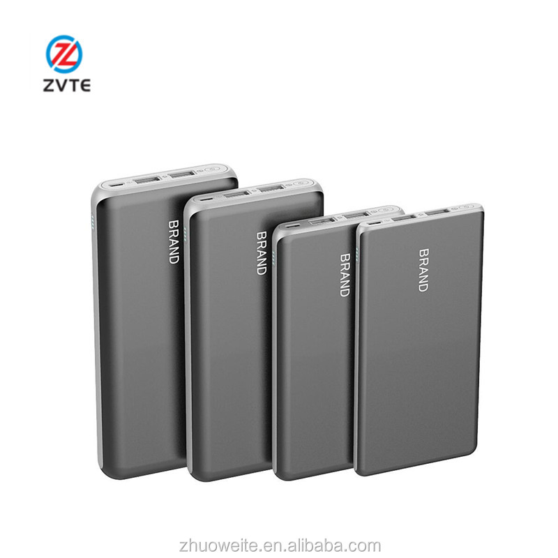 Online shopping,10000mAH portable charger power bank,shenzhen battery factory