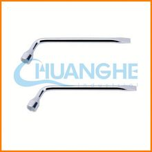 China supplier tire torque power wrench
