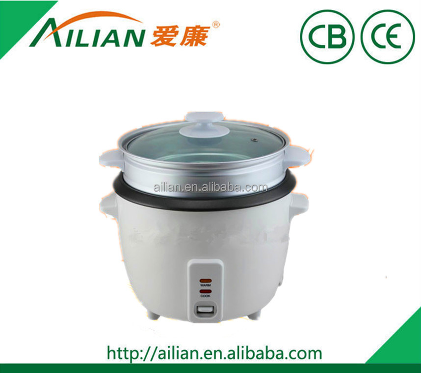 Home appliance zhanjiang mini portable travel electric rice cooker with multi-function