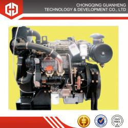 best quality single cylinder boat hino marine diesel engines
