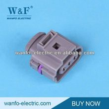 wiring harness auto connector, wiring harness auto connector Delphi Wiring Harness Plant India wiring harness auto connector, wiring harness auto connector suppliers and manufacturers at alibaba com delphi wiring harness plant india