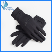 Sanqiang 2015 new product half finger sports racing falconry gloves