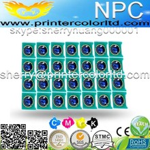 compatible HP 1008 36 88 436 388 toner chip