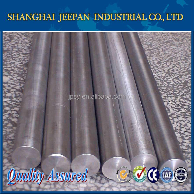 TISCO !! 309s stainless steel round rod/bar Top Quality