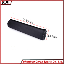 Thick Barbell Pad for Weight Lifting Standard Size Bars