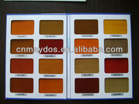 China Top Five NC Wood Finish Lacquer Factory-Maydos Coating