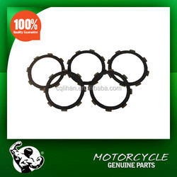 clutch disc type motorcycle CG125 clutch plate