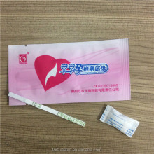 Medical Diagnostic One Step Home Urine Rapid Nova Test Pregnancy Test