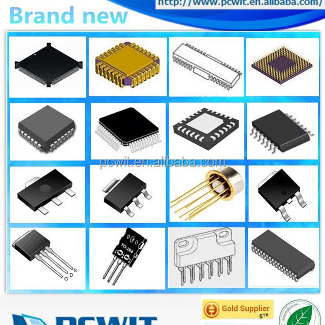 (New original)IC BTA24-600BW with best wholesale price