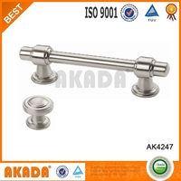 2015 Special design kitchen cabinet hardware china
