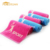 Free sample factory wholesale custom printed gym absorption sweat towel logo