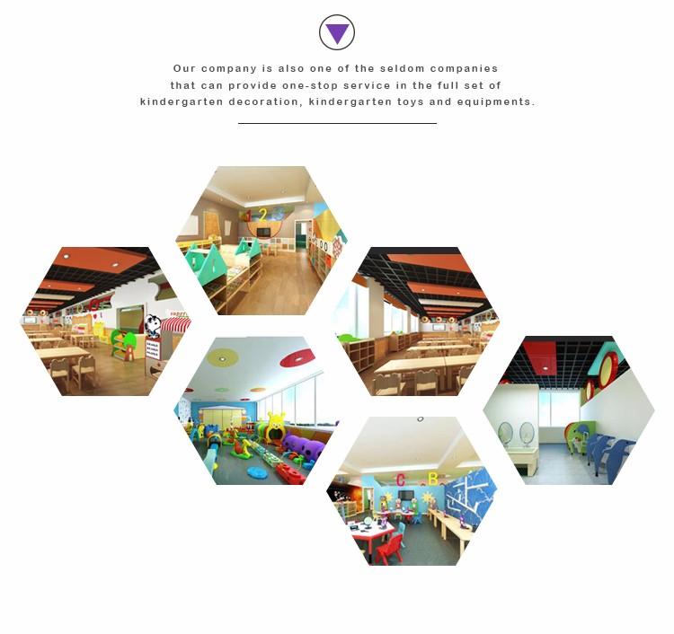 Enfants livre plateau belle forme de voiture de stockage multicouche enfants jouet armoire