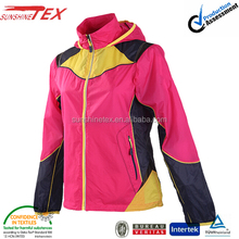 lightweight windbreaker jackets for women jacket 2014