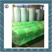 aquarium polyester filters and media/polyfiber pads