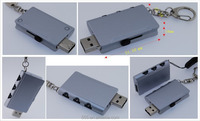 Password Protect USB Drive, Sercet USB Flash, Memory USB 56MB-512GB