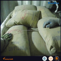 New brand portland cement prices, 32.5 strength cement portland