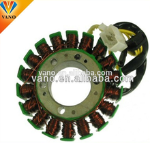 CA250 18 coil motorcycle magneto stator coil