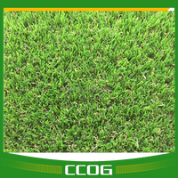Artificial grass / household grass carpet landscape indoor grass