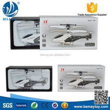 iphone control mini helicopter ,3.5CH Mini Iphone RC Helicopter Android RC helicopter radio con (255429)