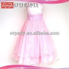 wholesale tulle petticoats formal skirt pattern
