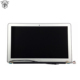 A1466 LCD Screen Display Assembly for Macbook Air 13 inch LCD 2013 2014 2015