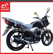 2017 China Factory High Quality New Style 150cc Racing Motorcycle For Sale