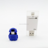 usb memory stick USB 2.0 Interface Type and Stock Products Status otg usb flash drive for iphone