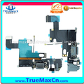 Cell Phone Parts Charger Flex Cable for iPhone 6