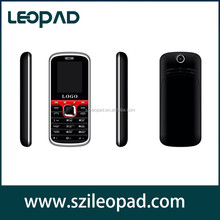 1.8 inch very small size feature mobile phone spreadtrun 6531DA dual sim with voice changer with fm with bluetooth