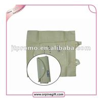 Eco-friendly foldable non woven bag