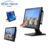 Haina Touch 17 inch Metal Case Industrial Touch Screen Folding Computer Monitor
